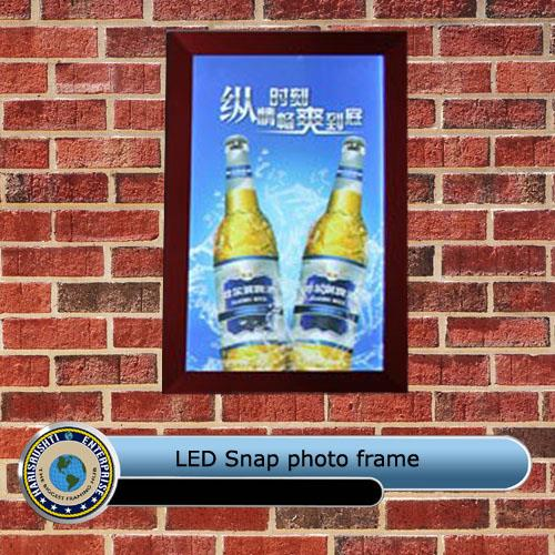 led snap frame01.