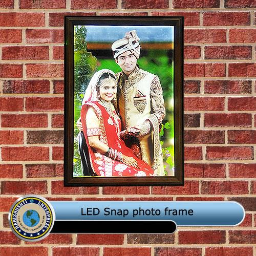 led snap frame02.