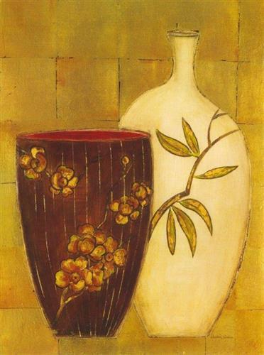 ART-156