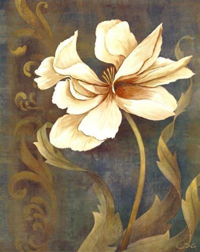 ART-159