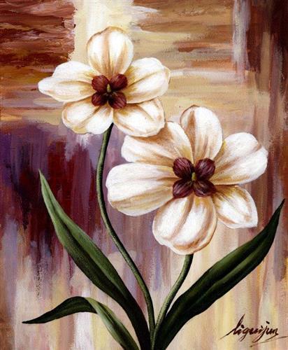 ART-164