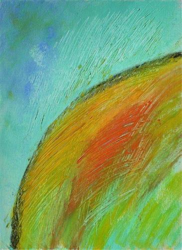 ART-189