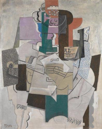 ART-224