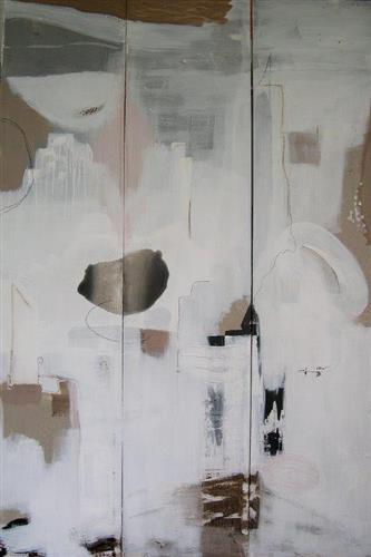 ART-241