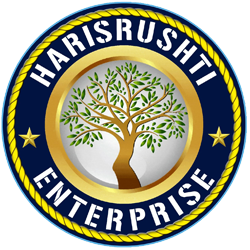Harisrushti Enterprise